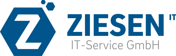 Ziesen – IT-Service GmbH